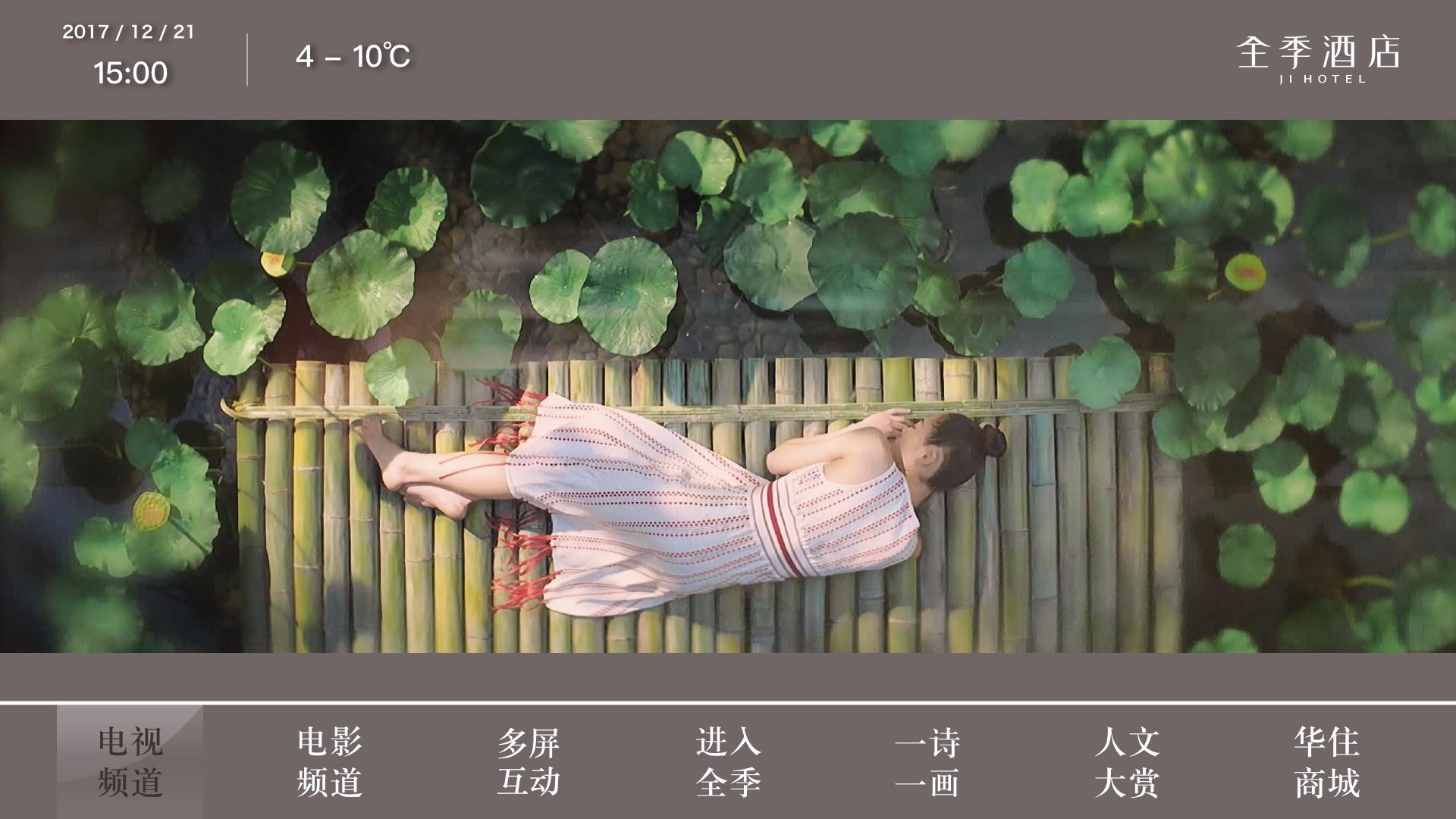 QQ图片20190401104358.jpg