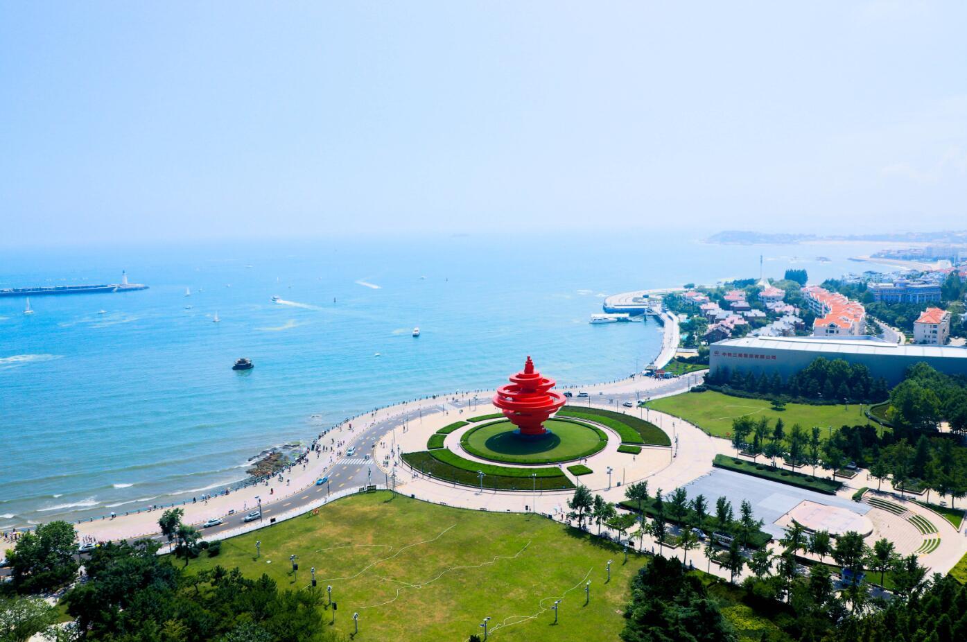 青岛风景.jpg